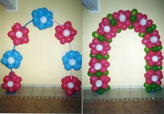 como-decorar-com-baloes-9.jpg